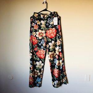 NEW! Zara pants. XS.